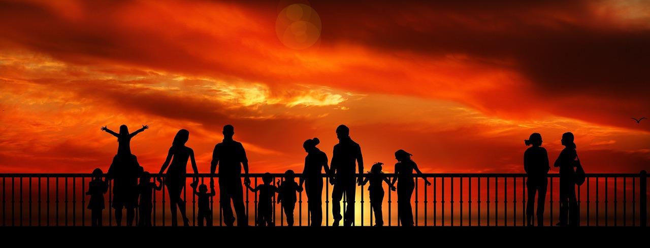 sunset-1178773_1280